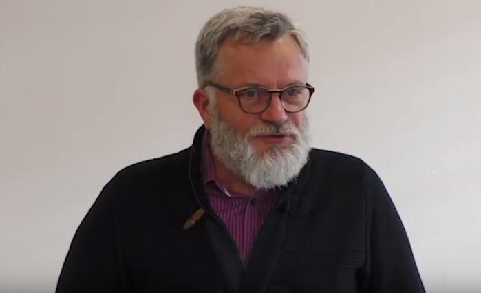Vidéo DU médiation et gestion des conflits