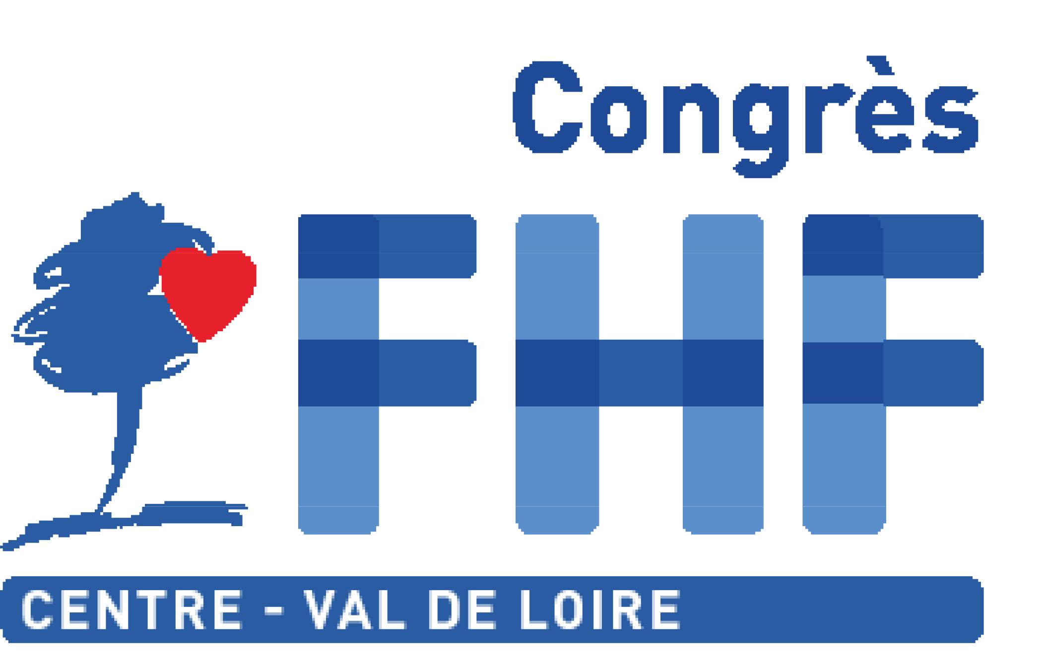 Congres_FHF.jpg