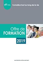 catalogue général 2019