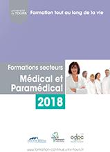 catalogue santé 2018