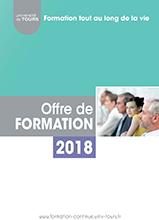 catalogue général 2018