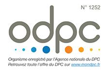 logo dpc