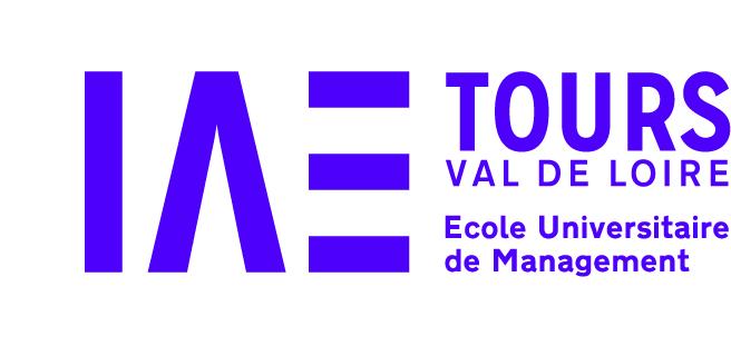 logo IAE