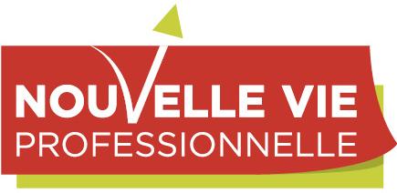 logo NVP.jpg