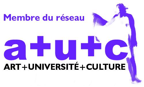Logo a+u+c